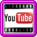 eigene YouTube Filme